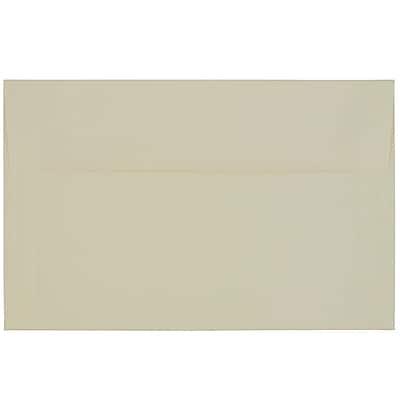 JAM Paper® A10 Invitation Envelopes, 6
