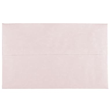 JAM Paper A10 Invitation Envelopes, 6