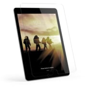 UAG Screen Protector iPad 2nd/6th/5th/Air, Clear (IPD17SP)