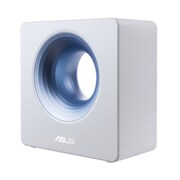 ASUS® BLUE CAVE 6-Port 2600 Mbps Wireless Router