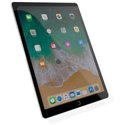 """Brydge™ Flexible Screen Protector for 9.7"""" iPad Pro (BRY3101)"""