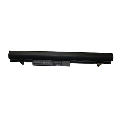 BTI Li-Ion Battery for HP ProBook 430