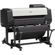 Canon imagePROGRAF TX-3000 Color Printer Kit, New