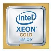 HP® Intel Xeon 5115 Server Processor, 2.4 GHz, Deca-Core, 13.75MB Cache (876562-B21)