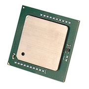HP® Intel Xeon Silver 4110 Server Processor, 2.1 GHz, Octa-Core, 11MB Cache (866526-B21)