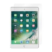 Incipio® PLEX® Plus Shield Screen Protector for iPad Pro (CL-605-TG)