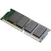 Panasonic CF-BAZ1504 4GB DDR3 SDRAM SoDIMM Laptop Memory Module