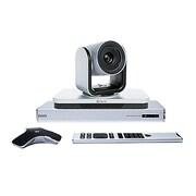 Polycom® RealPresence Group 500 Video Conferencing Kit (7200-64510-001)
