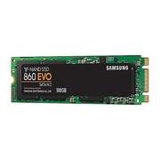 Samsung 860 EVO 500GB M.2 2280 SATA Internal Solid State Drive (MZ-N6E500BW)