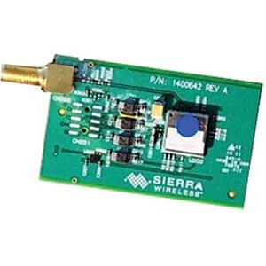 Sierra Wireless® Ethernet X-Card Kit for GX450 Gateway (6000624)
