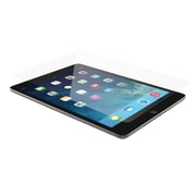 speck® ShieldView Screen Protector for iPad Air, 2/Pack (71957-C255)