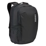 """Thule Subterra Backpack30L With 15.6"""" Laptop Internal Sleeve (3203417)"""