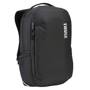 """Thule Subterra Backpack 23L With 15.6"""" Laptop Internal Sleeve (3203437)"""