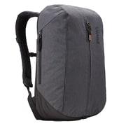 """Thule® Vea 17 ltr Black Polyester/Nylon Backpack for 15"""" MacBook (TVIP-115)"""