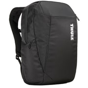 Thule Accent Backpack 23L (3203623)