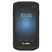 Zebra TC-20 Series All-Touch Handheld Data Collection Terminal, Black (TC200J-10A111US)