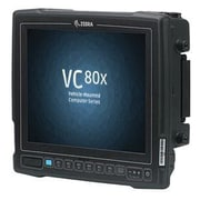 Zebra VC80x Series Vehicle Mount Mobile Computer (VC80X-10SORAABBA-U)