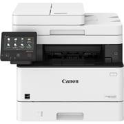 Canon imageCLASS MF MF426dw Monochrome Laser Multifunction Printer, Flatbed Scanner