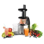 SALTON Low Speed Juicer & Smoothie Maker Plus (JE1372PL)