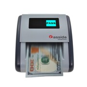 Cassida® InstaCheck Counterfeit Detector with IR for USD Only (D-IC)