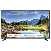 Bolva 65-inch 4K UHD HDR LED Smart TV (65SVL011)