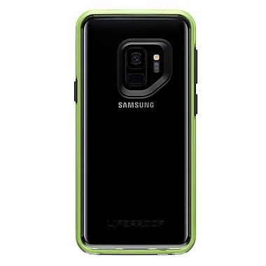 Lifeproof Slam Samsung Galaxy S9 Phone Case, Night Flash (77-57968)