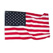Annin & Company Outdoor U.S. Flags, 4' x 6' (ANN002220)