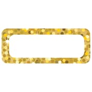 Ashley Magnetic Small Nameplates