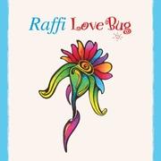 Kimbo Love Bug, CD (KIMKSR5243CD)