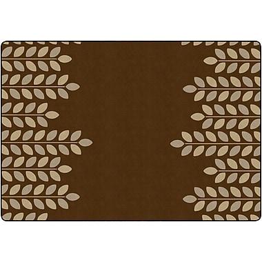 Flagship Carpets Eva Rug, 7.6' x 8.4' (FM185-50A)