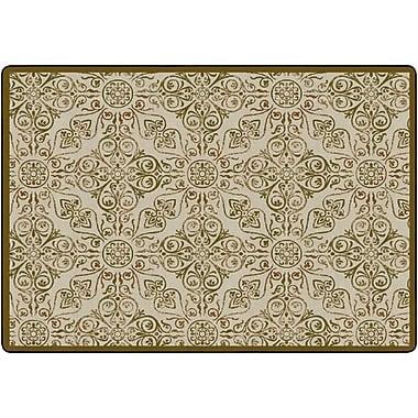 Flagship Carpets Whitmore Rug, 8.4' x 12' (FM186-50A)