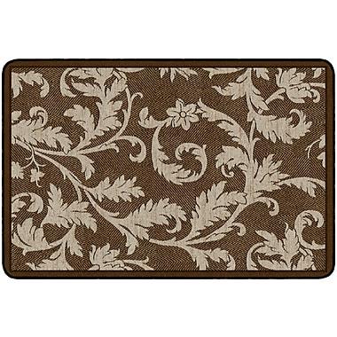 Flagship Carpets Beckman Rug, 8.4' x 12' (FM202-50A)