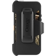OtterBox Carrying Case (Holster) for iPhone 5, iPhone SE, iPhone 5S, Max 4HD Blazed