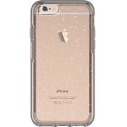 OtterBox iPhone 6/6s Symmetry Series Clear Case (77-55233)