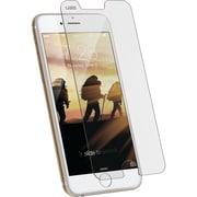 Urban Armor Gear Glass Screen Shield iPhone 8/7 Plus Clear