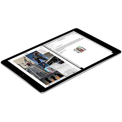 """""Apple iPad Pro Tablet, 12.9"""""""", Apple A10X Hexa-core, 512 GB, iOS 10, 2732 x 2048, Retina Display, 4G"""""" 24328776"