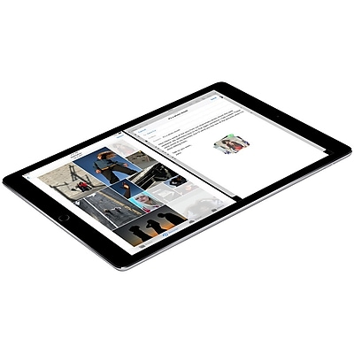Apple iPad Pro Tablet, 12.9