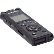 Olympus LS-P4 8GB Digital Voice Recorder