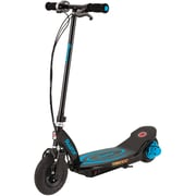Razor Powercore E100 Electric Scooter, Blue