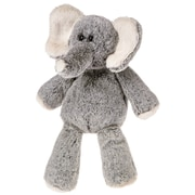 Mary Meyer Marshmallow Junior, Elephant