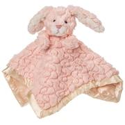 Mary Meyer Putty Nursery Character Blanket, Bunny