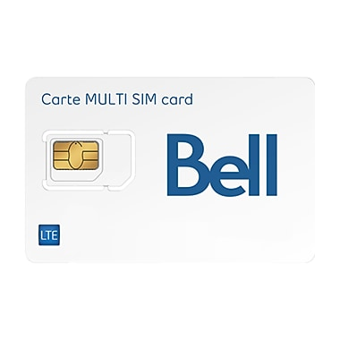 Hook up bell prepaid phone