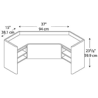 https://www.staples-3p.com/s7/is/image/Staples/m007074933_sc7?wid=512&hei=512