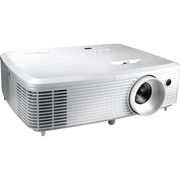Optoma DLP SVGA 3600 Lumen Business Projector (S365)