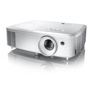 Optoma DLP WXGA 3600 Lumen Business Projector (W365)