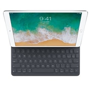 Apple Smart Keyboard for 10.5-inch iPad Pro Chinese Pinyin, (MPTL2LC/A)