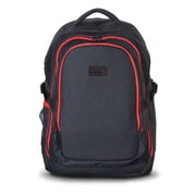 Bondstreet The Starter Backpacks