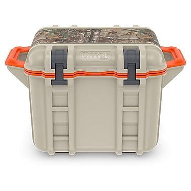 Otterbox Venture 45 QT Cooler