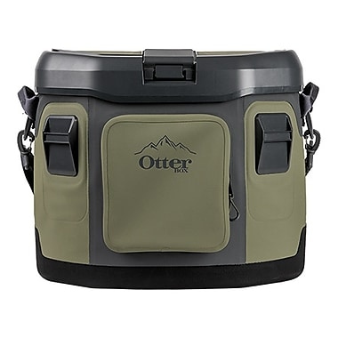 Otterbox Trooper 20 QT Cooler