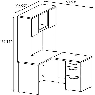 https://www.staples-3p.com/s7/is/image/Staples/m007077061_sc7?wid=512&hei=512
